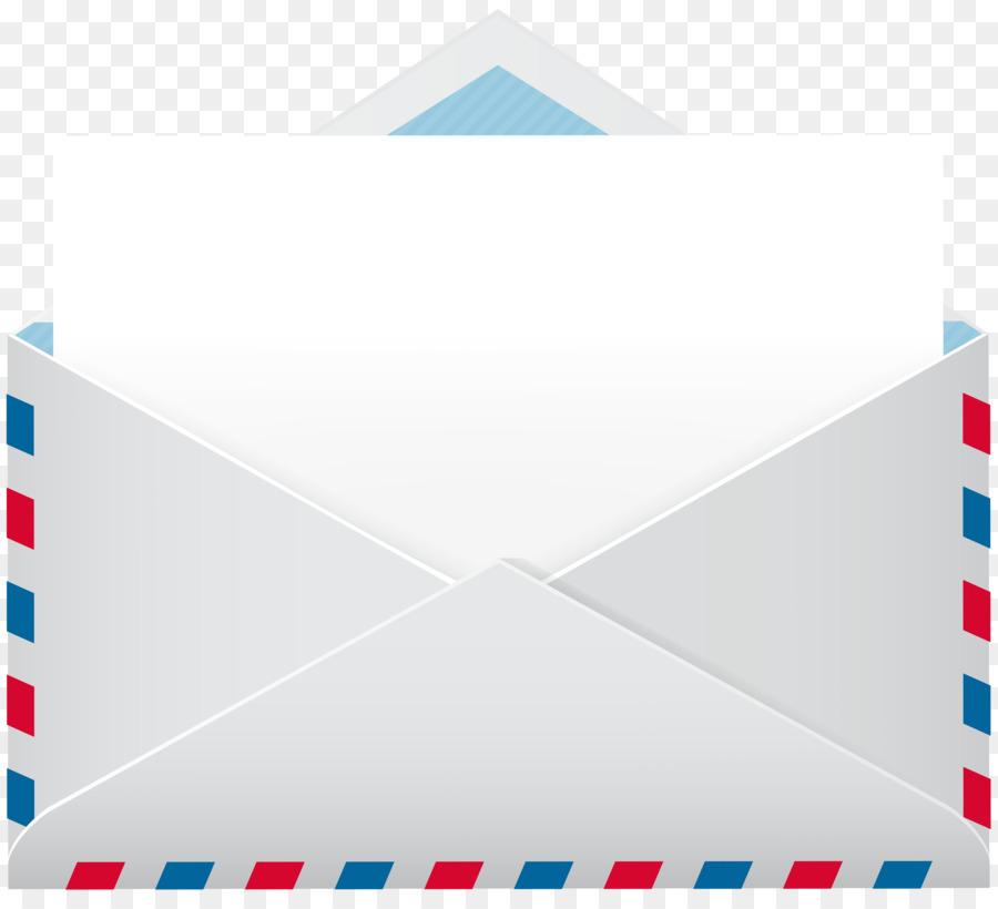 картинки с конвертами токийский