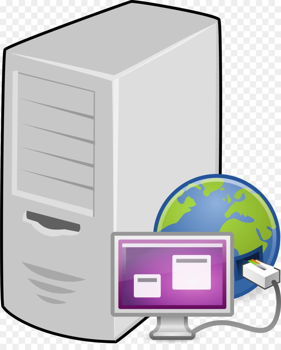 Веб сервер картинки