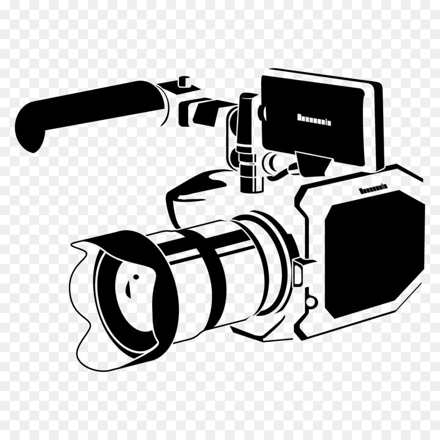 Надписью офф, картинка видеокамера на прозрачном фоне