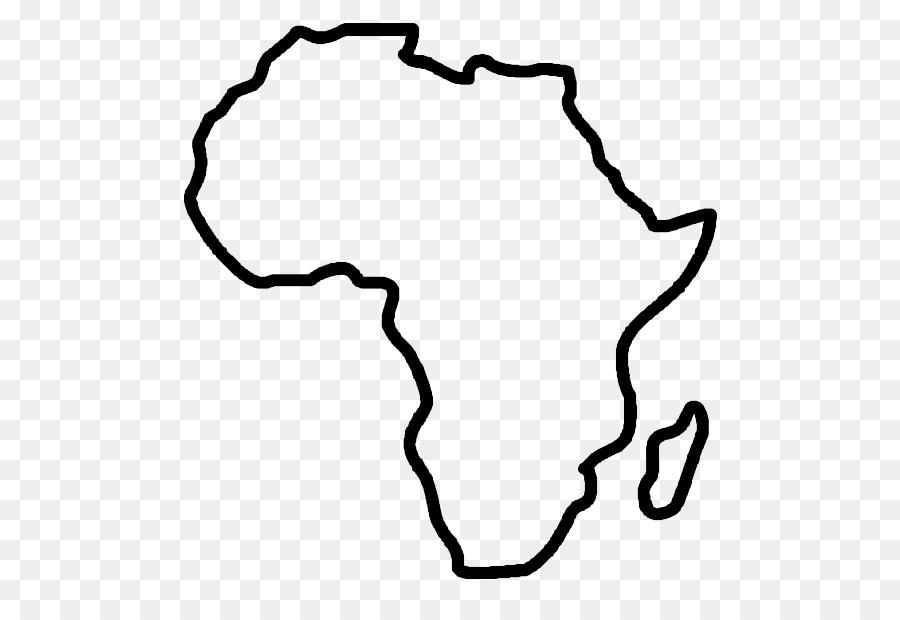 картинки контур континента праведникам