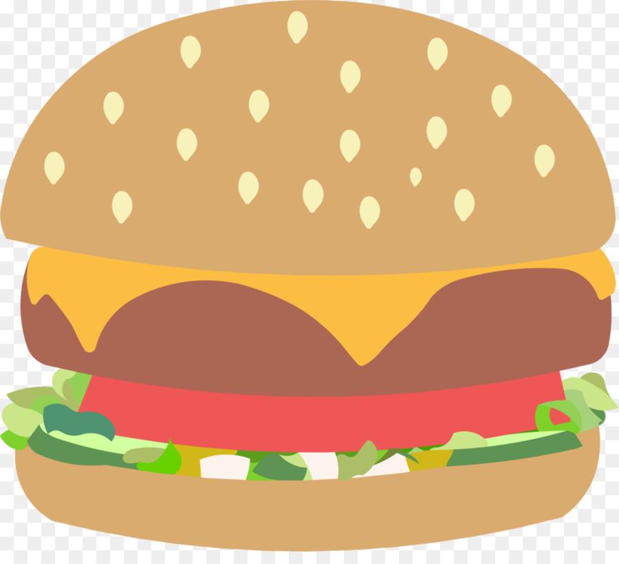 открытки гамбургера греческого языка название