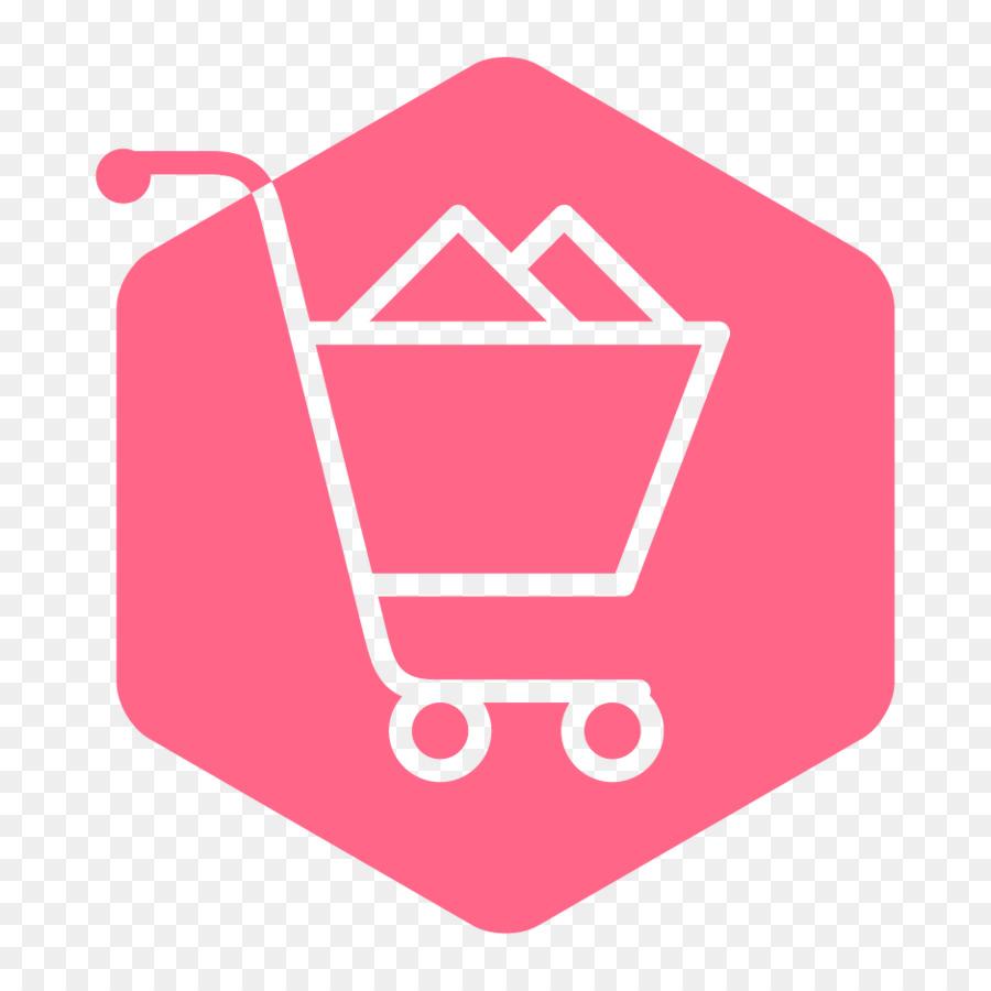 Логотипы для интернет магазина картинки