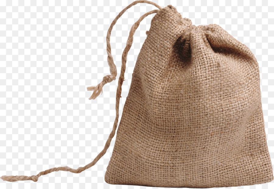 картинка мешок без фона
