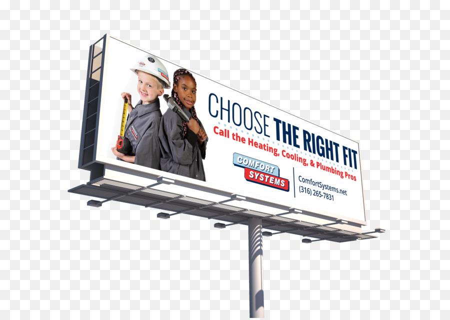 картинка баннер для рекламы самом начале