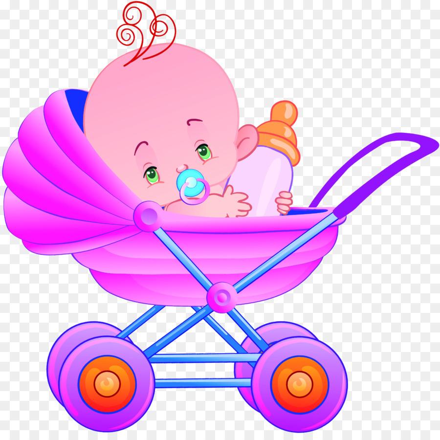 Рисунок для новорожденного, смешные про школу