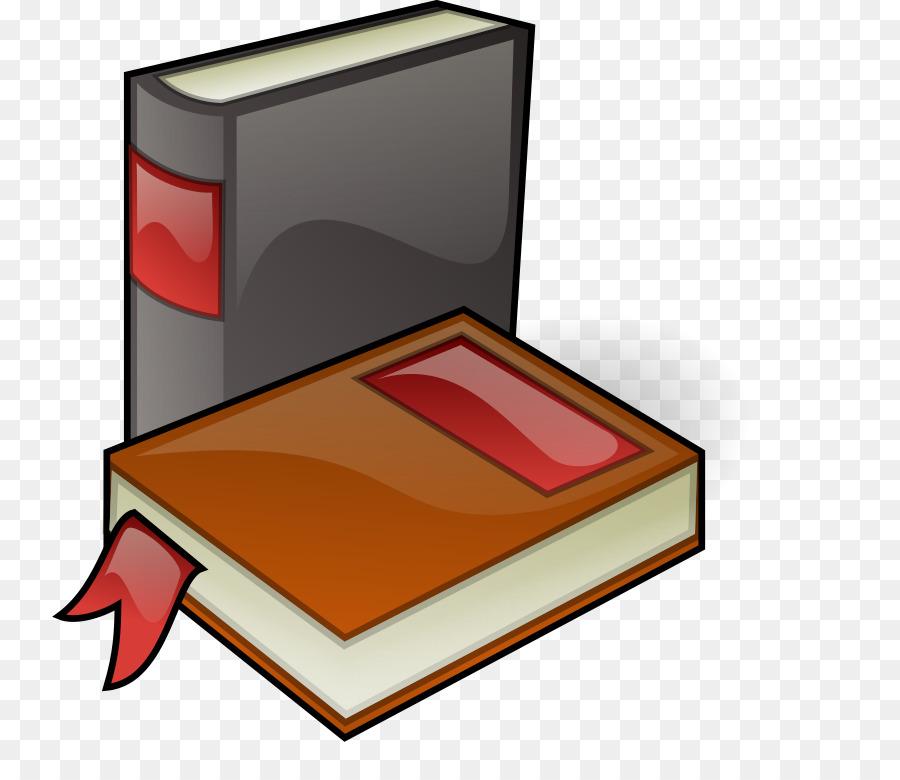 Картинки анимашка книги