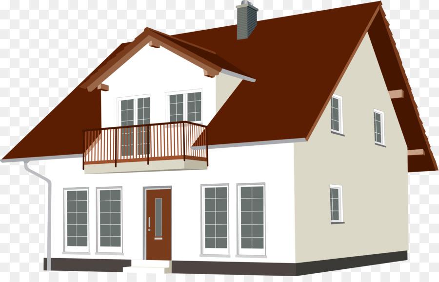 дом картинки для слайд