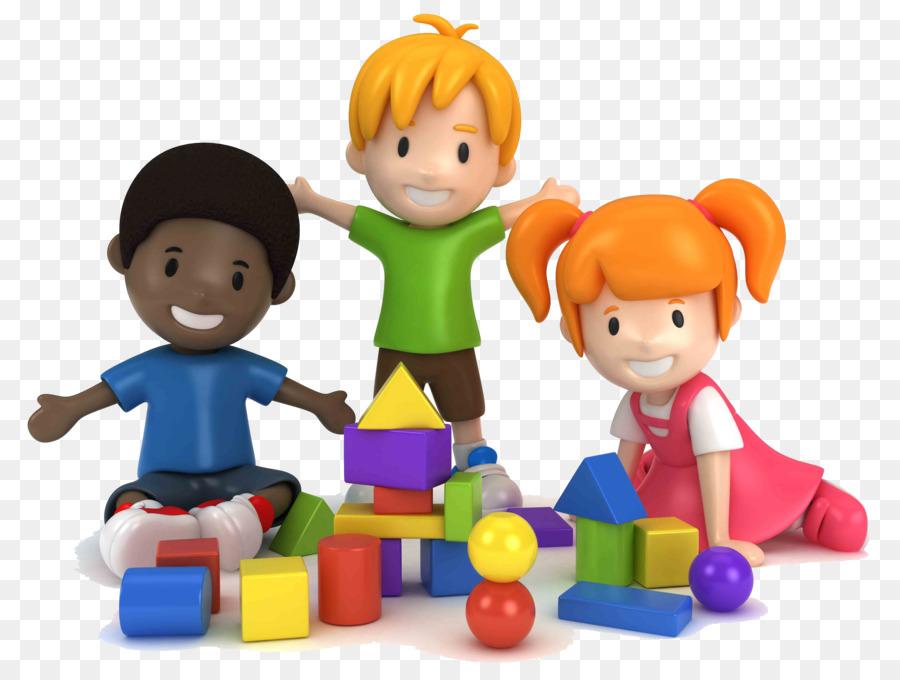 Картинки дети играют в игрушки для детей