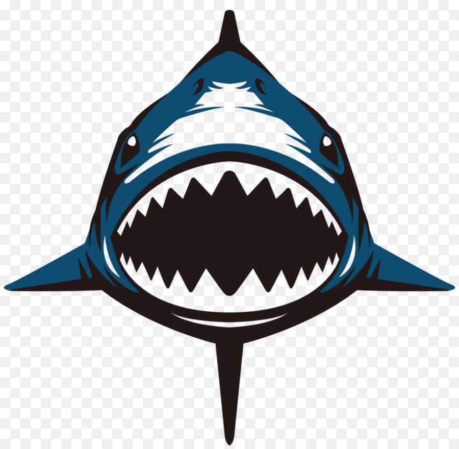 Изображение акулы картинки эмблемы