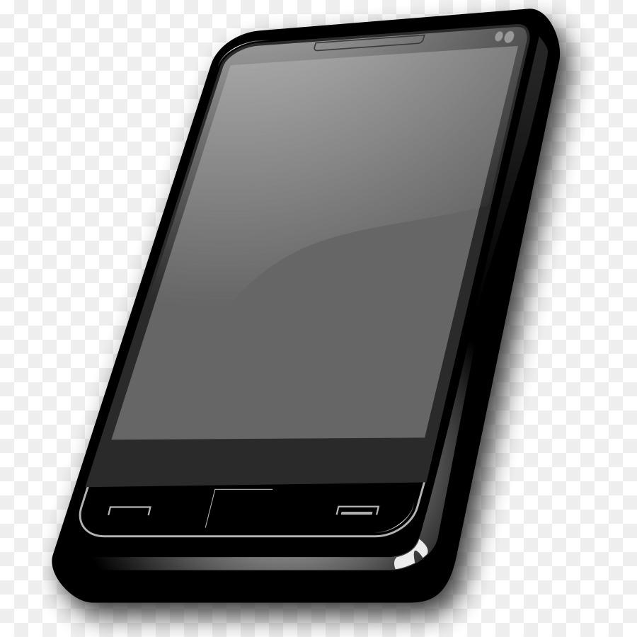 Картинки мобильных телефонов для