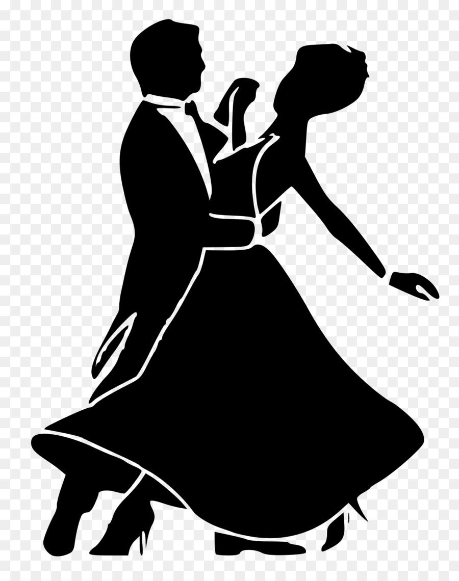 Днем учителя, танцующие пары картинки черно белые