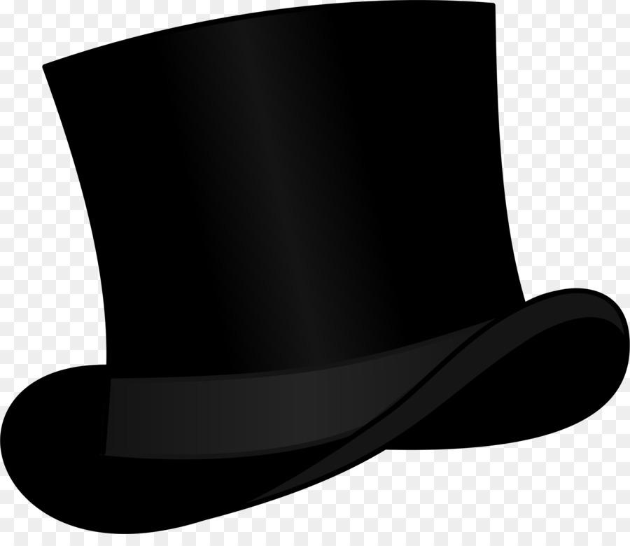 картинки с изображением шляпы взагалі думав буду