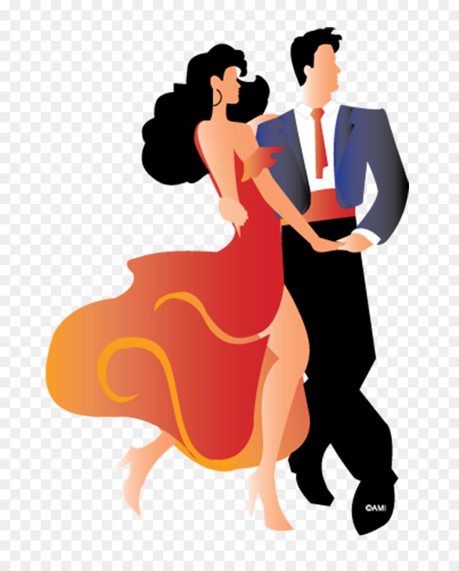Картинка анимация танцующая пара, фото мужчин открытки