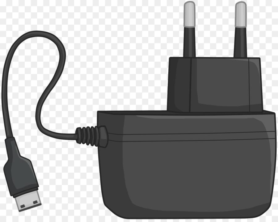 Зарядки для телефона картинки