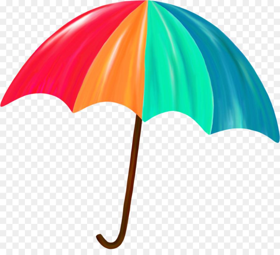 картинки с изображением зонтика цыганской