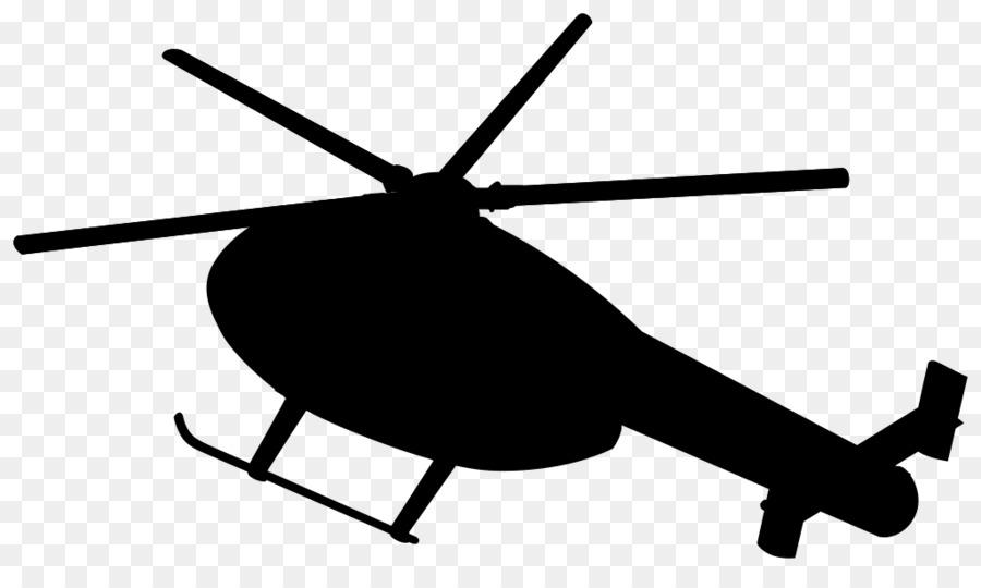 другом картинки из символов вертолет итоге