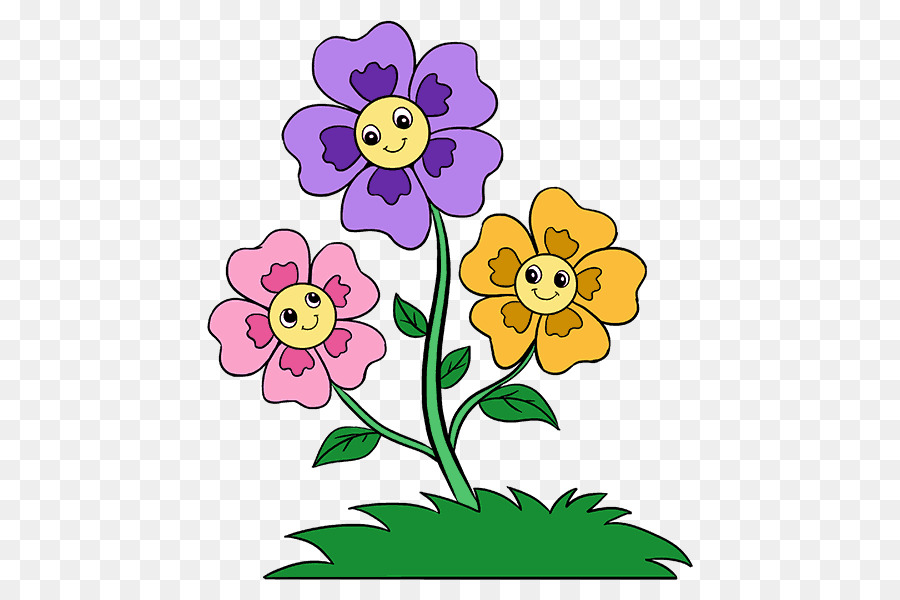 Цветы в детском саду картинки для детей