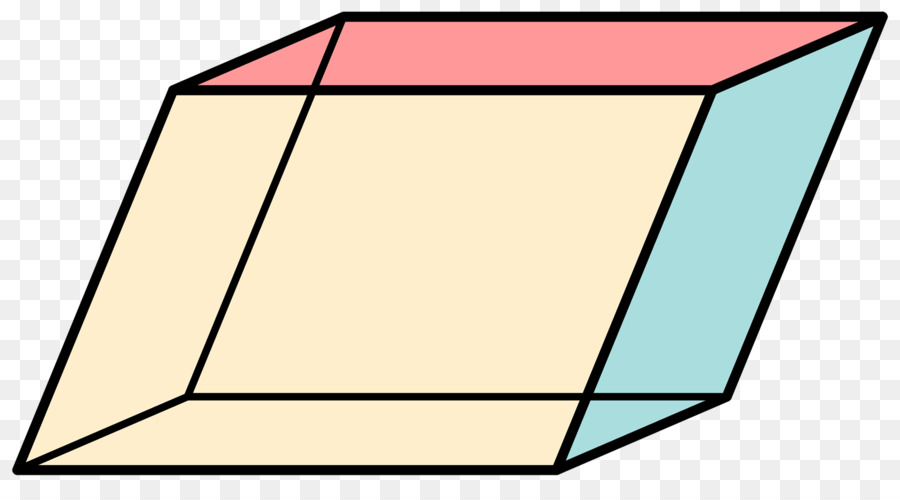 Параллелограмм картинки геометрическая фигура