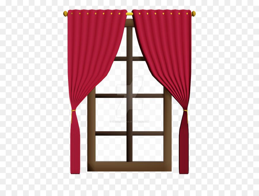 Картинка шторы на окна