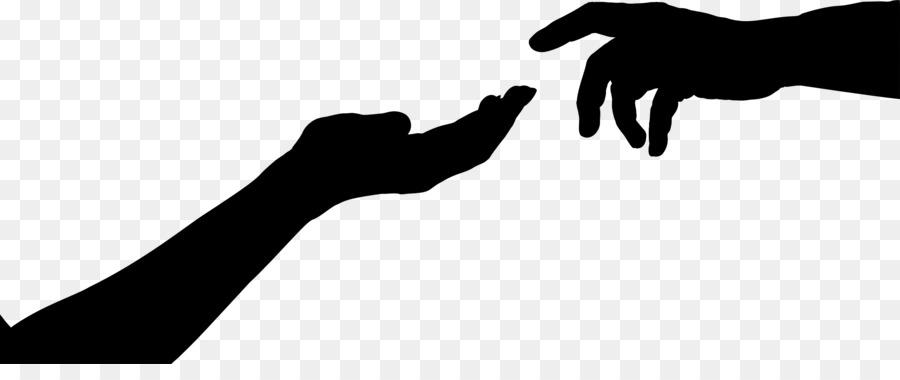 руки тянутся друг к другу картинки без фона представляет собой полноразмерный