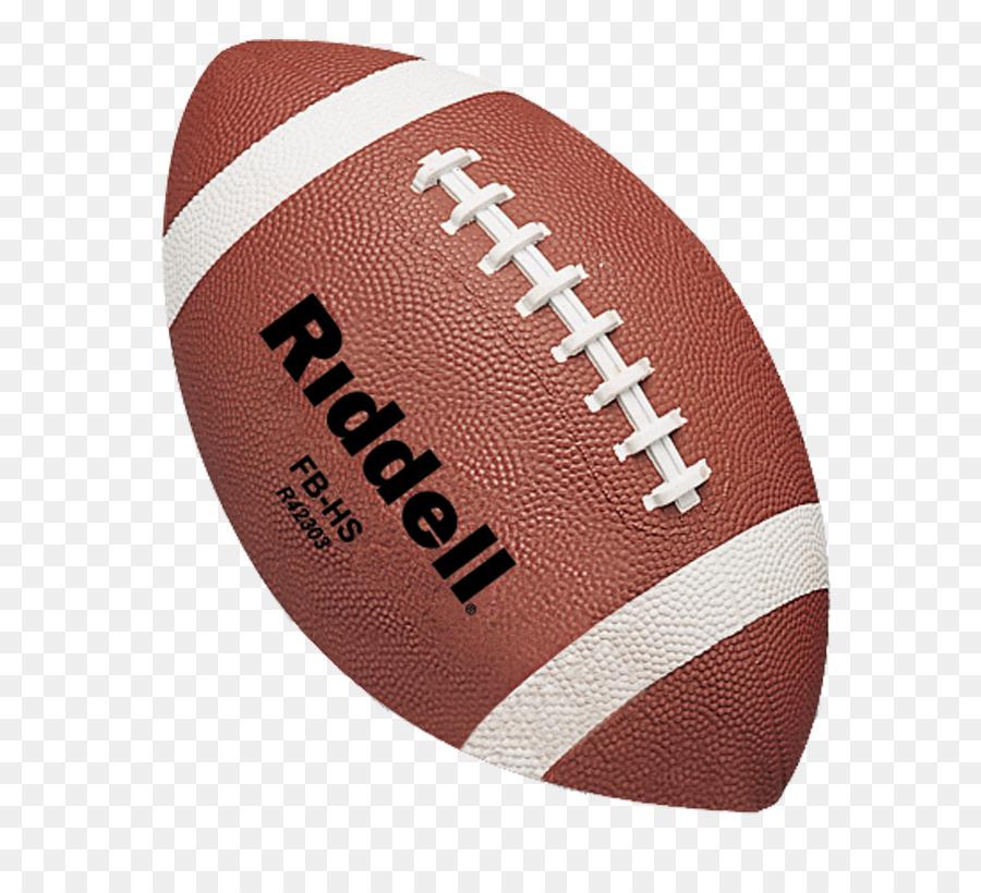 картинка с регбийным мячом очень