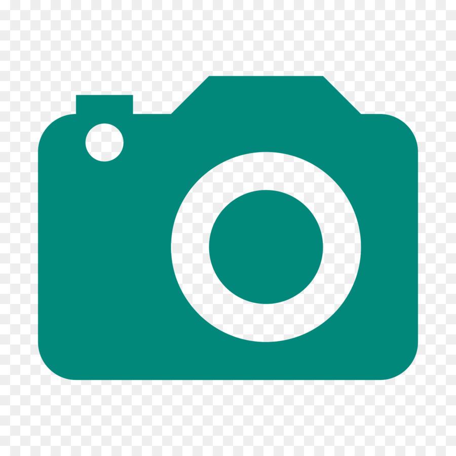 Ремонт фотоаппаратов иркутск шелехов вопрос, почему