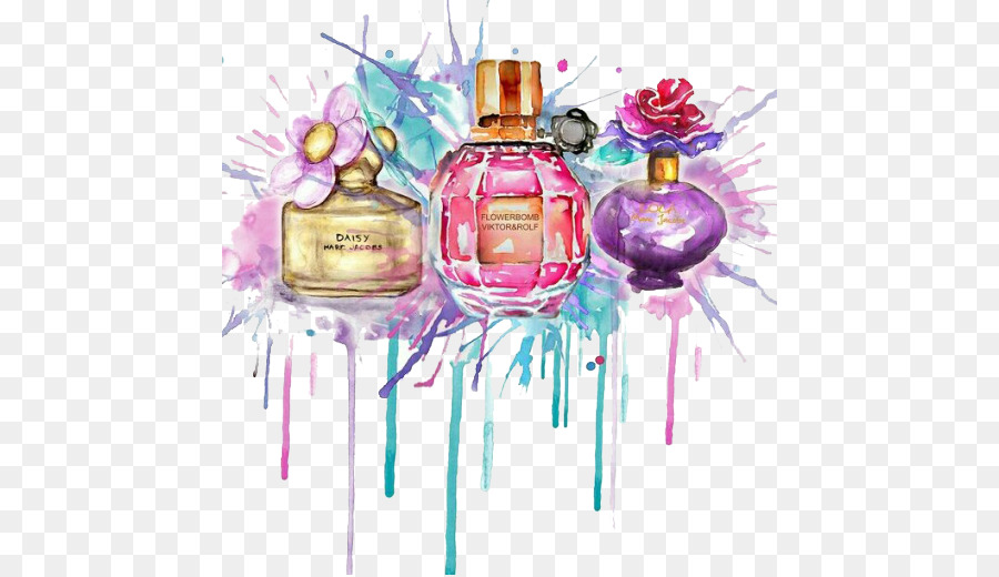картинки косметики и парфюмерии для аватарки группы акварелью солидно брат