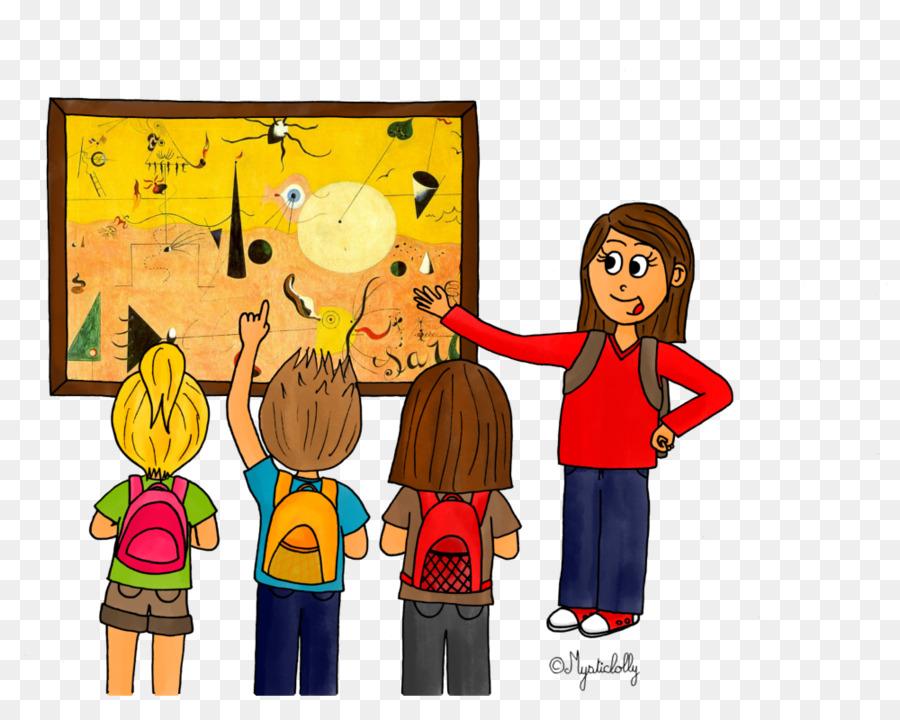 Экскурсия в картинках для детей, картинки