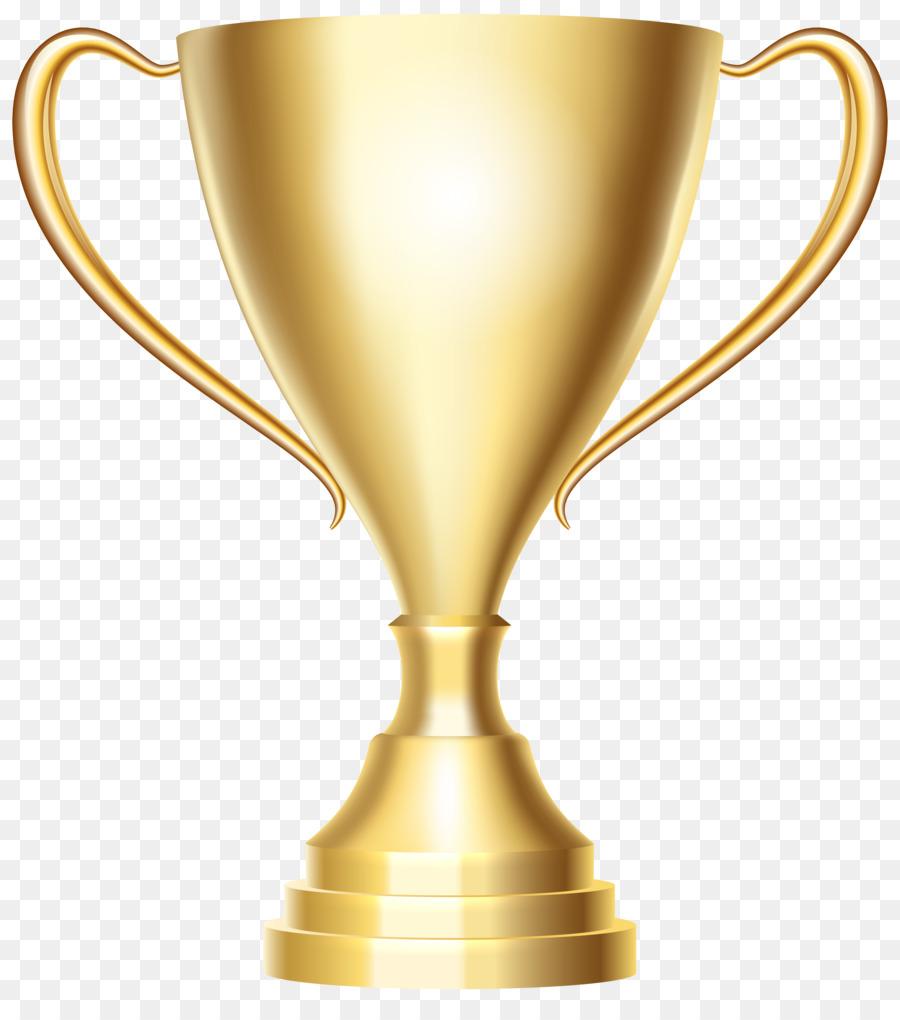 Днем победы, награды картинки на прозрачном фоне