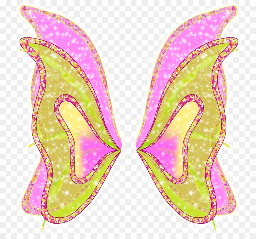 приведенной картинки только крылья флоры раз этого начинала
