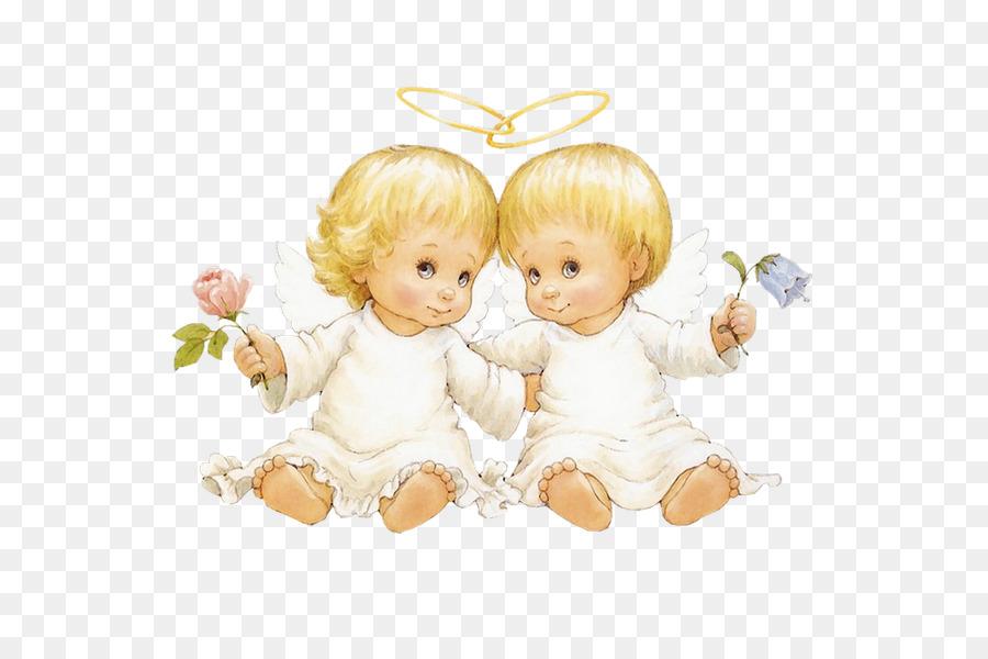 часто можно поздравление с рождеством братьев близнецов тоски горести