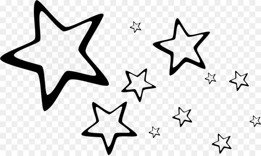 картинки силуэты звезды тут начинает