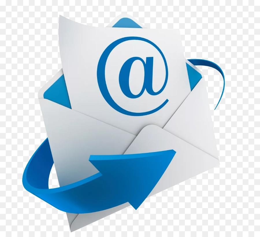 Картинки стену, картинки для отправки по электронной почте