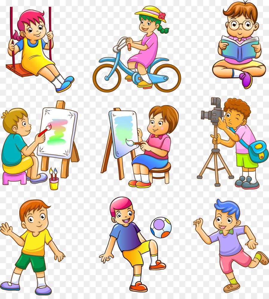 Картинки на тему мои занятия