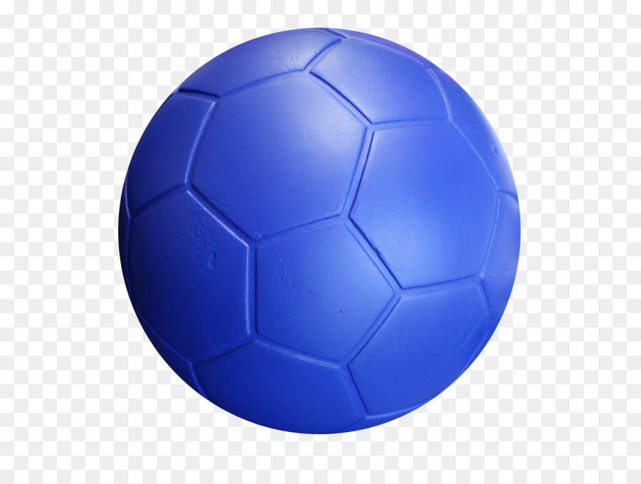 Картинка синий мячик для детей на прозрачном фоне