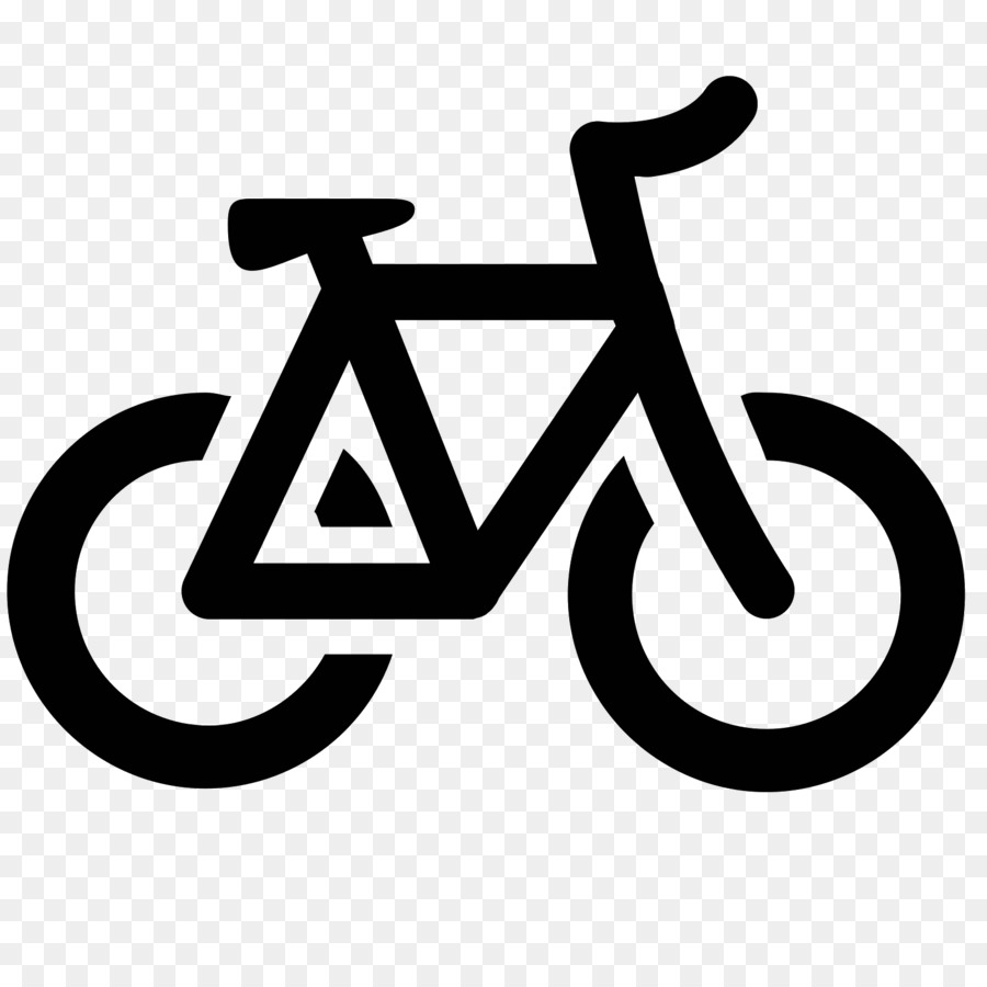 Картинки велосипеда из символов
