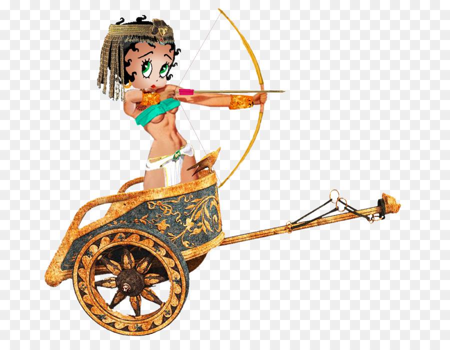 Картинка колесница летунья