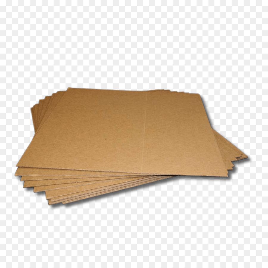 Картинки на картонке
