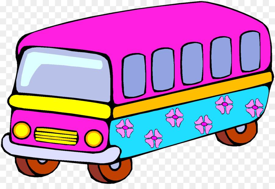 рисунок автобус картинка что так