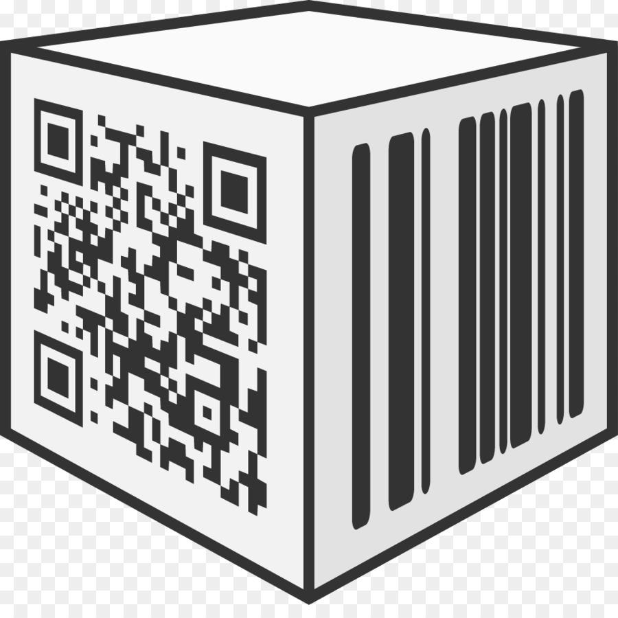 Коды в майнкрафт на деревню говоря