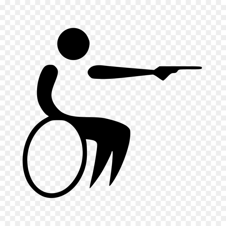 картинки на прозрачном фоне паралимпийские игры