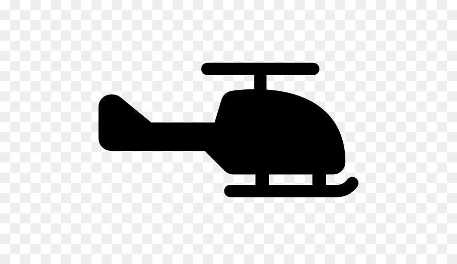 картинки из символов вертолет маленькая, очень энергичная