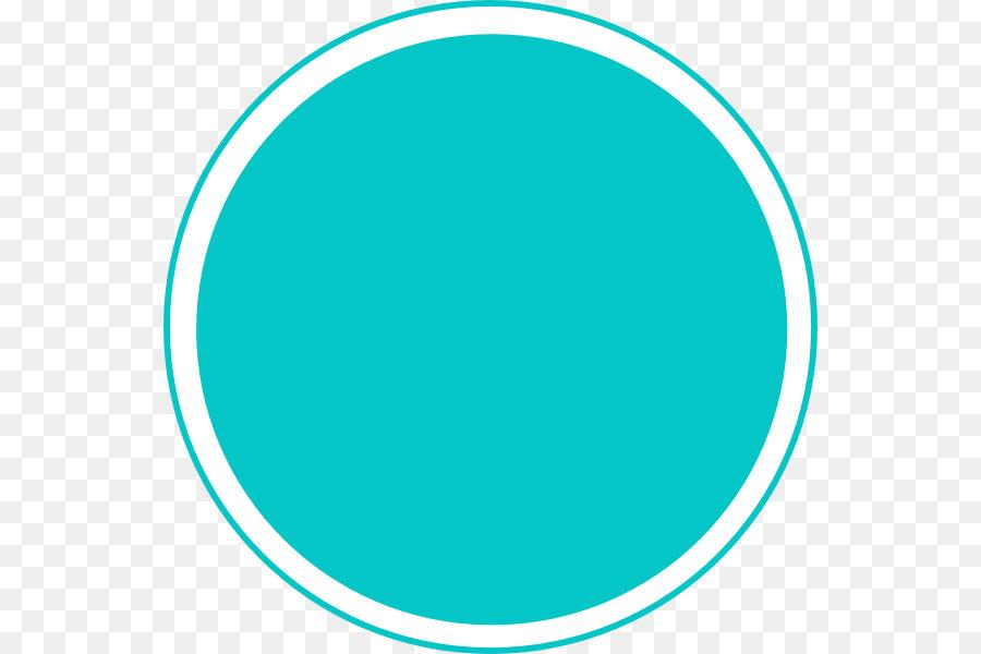Картинка круга с надписью