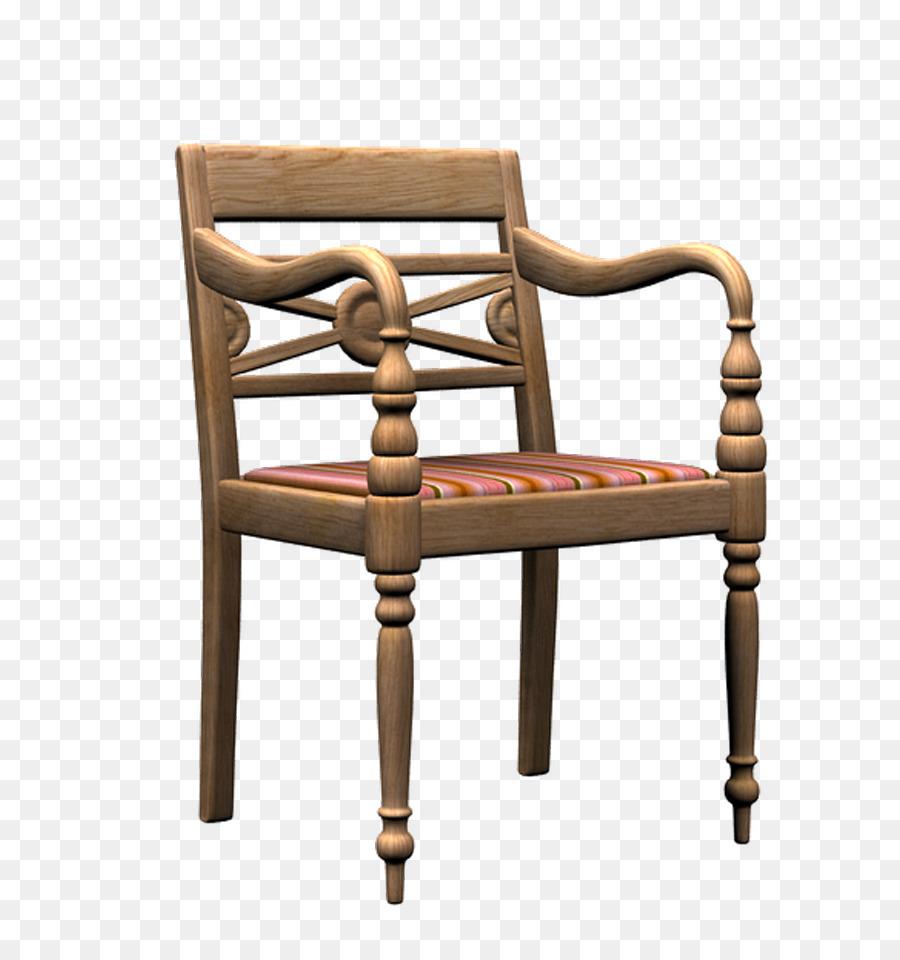 находили картинки стульев без фона кабриолет кузов