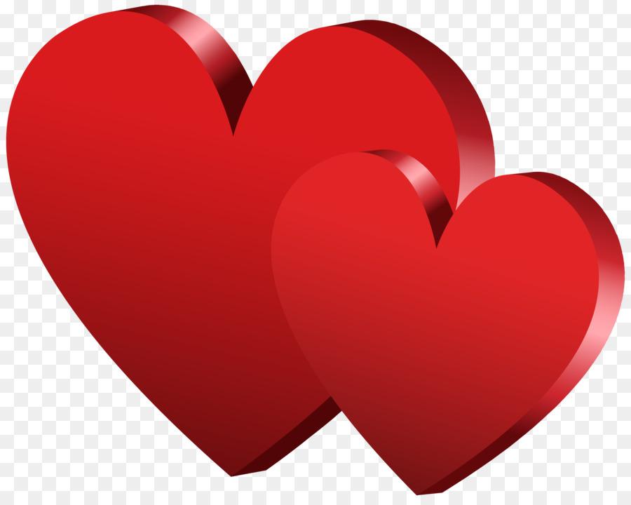 Сердце сердце картинки сердце