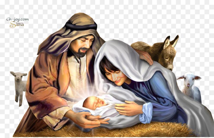 Картинки ясли для иисуса