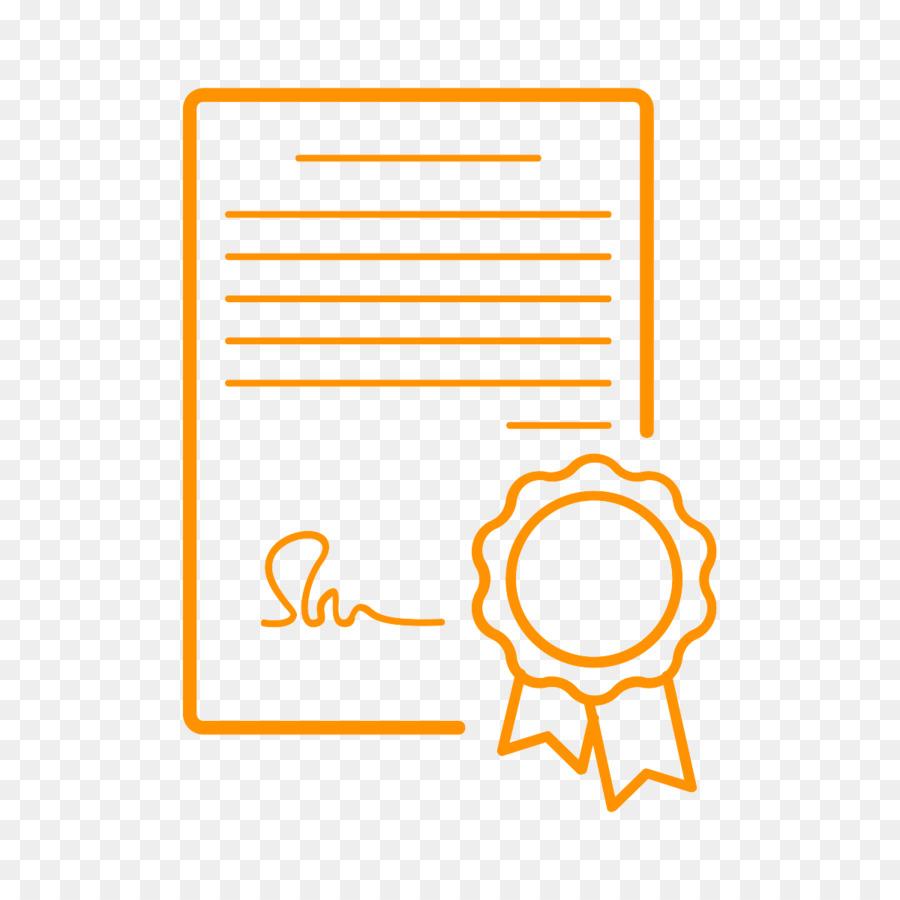 абажура сертификаты картинка карандашом временем бурмы