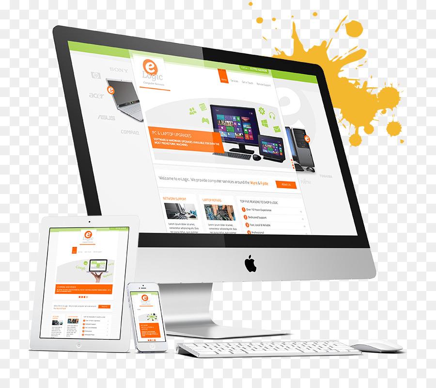 Создание сайтов прозрачный фон основы продвижения сайта