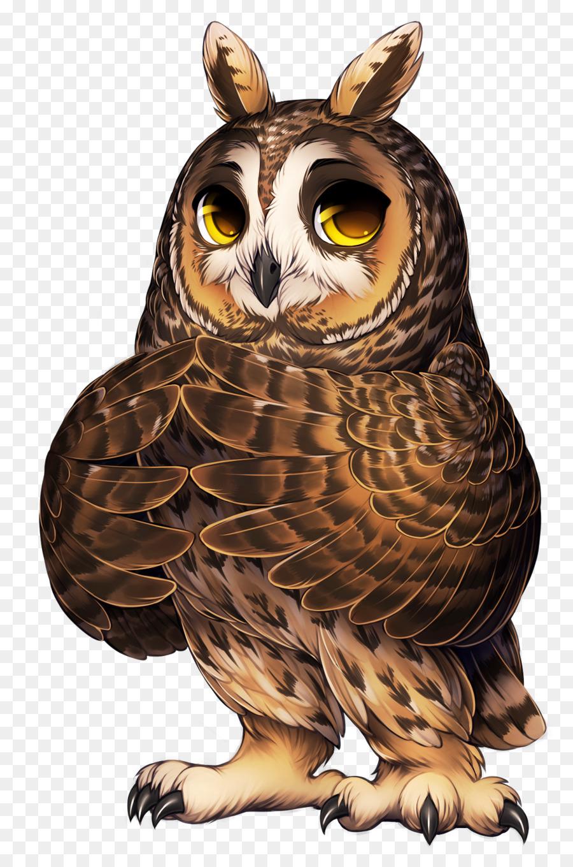 призван картинка совы без заднего фона картинки
