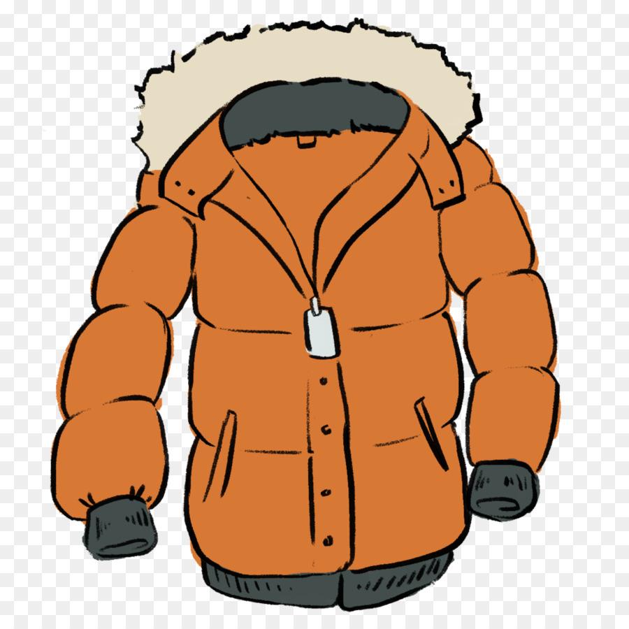 Картинка куртка для детей на прозрачном фоне